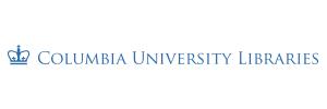 Columbia University Sandbox